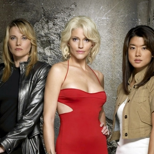 1 4 20 Things You Probably Didn't Know About The Original Battlestar Galactica