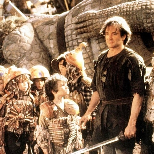 1 8 8 Reasons Hook Is One Of The Greatest Family Films Of All Time