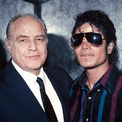 1 10 Fascinating Facts About The Legendary Marlon Brando