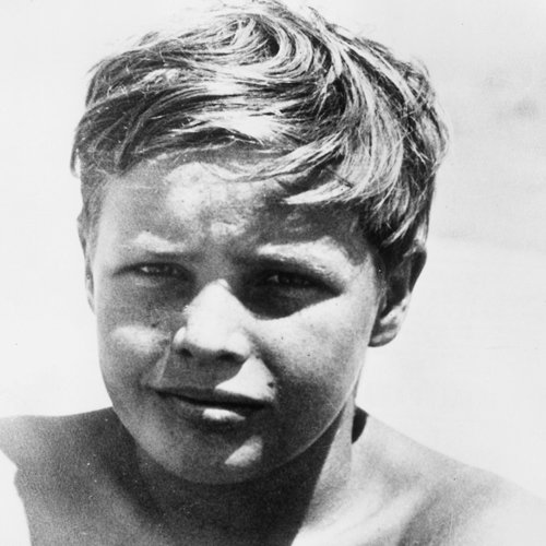10 5 10 Fascinating Facts About The Legendary Marlon Brando