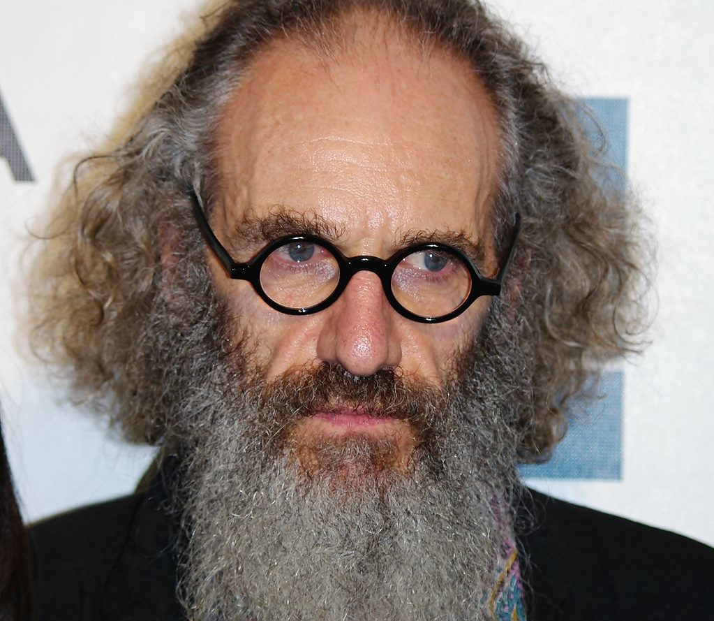1024px Tony Kaye 2011 Shankbone e1616592074744 20 Actors And Directors Who Refused To Work With Each Other Ever Again