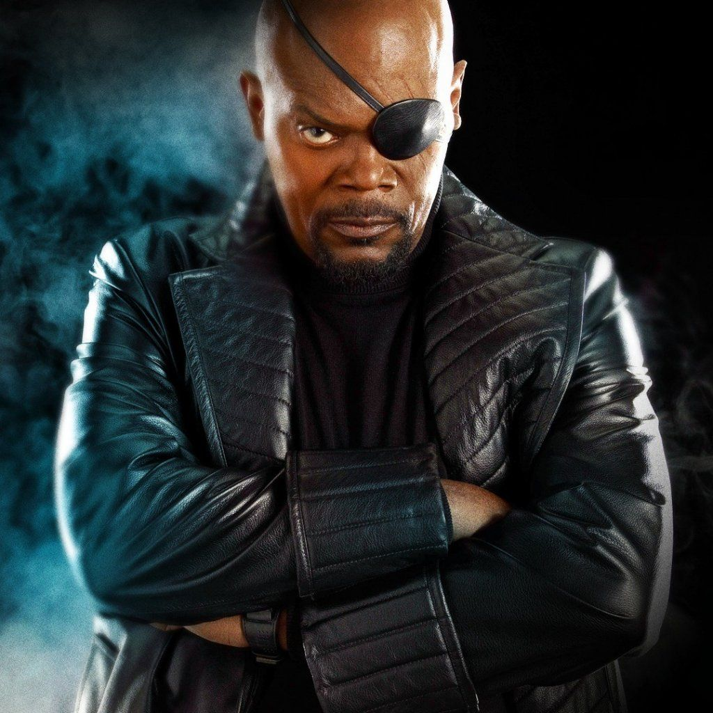 11 12 20 Facts You Never Knew About Samuel L Jackson