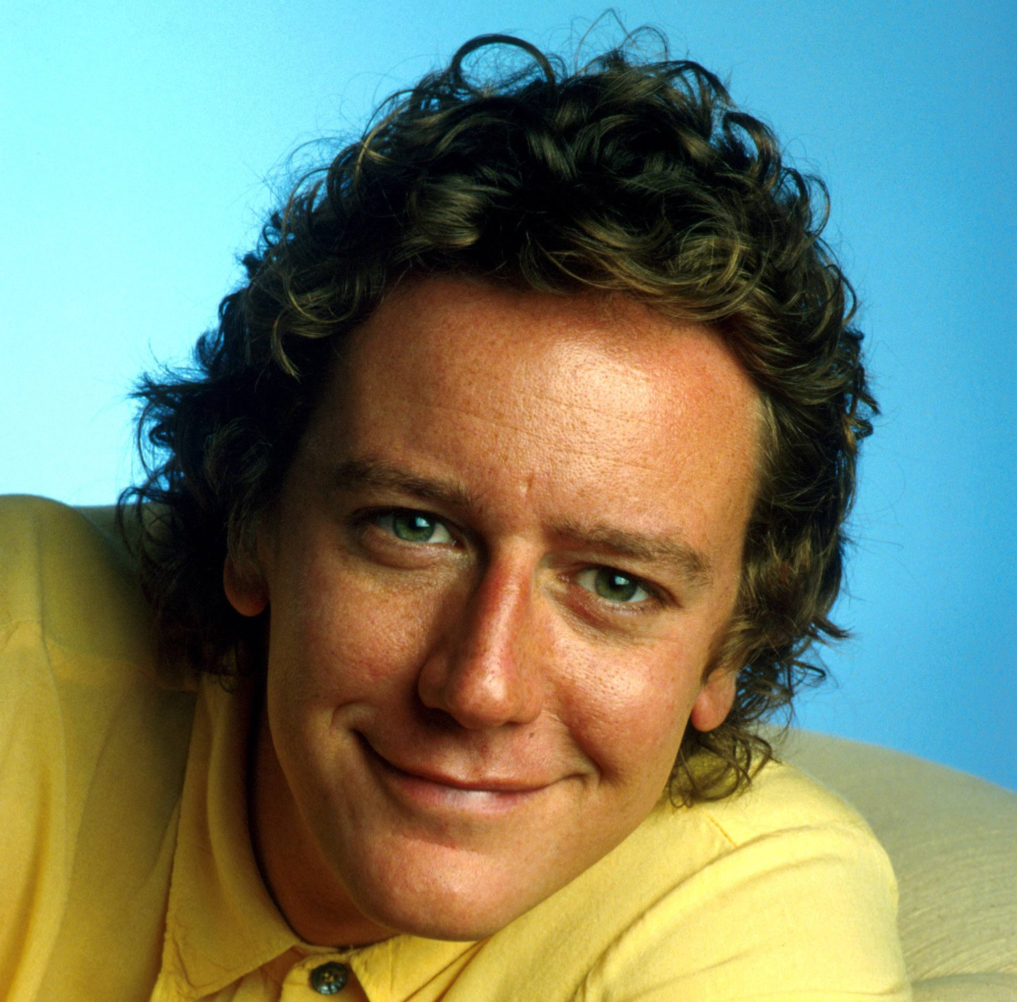 11 6 scaled e1602499791726 Judge Reinhold: How He Got The Name 'Judge' And More You Never Knew About The 80s Star