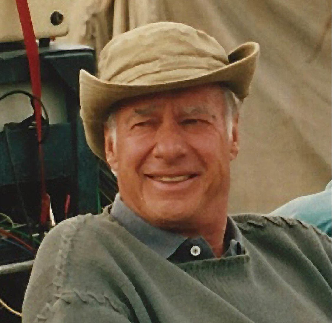 1124px John Frankenheimer on the set of 22Andersonville22 cropped e1616591120699 20 Actors And Directors Who Refused To Work With Each Other Ever Again