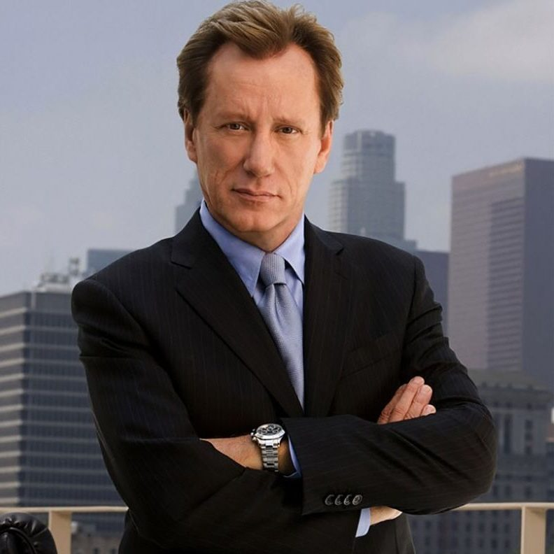 117494771 798x1064 e1603279490786 20 Things You Might Not Have Known About James Woods