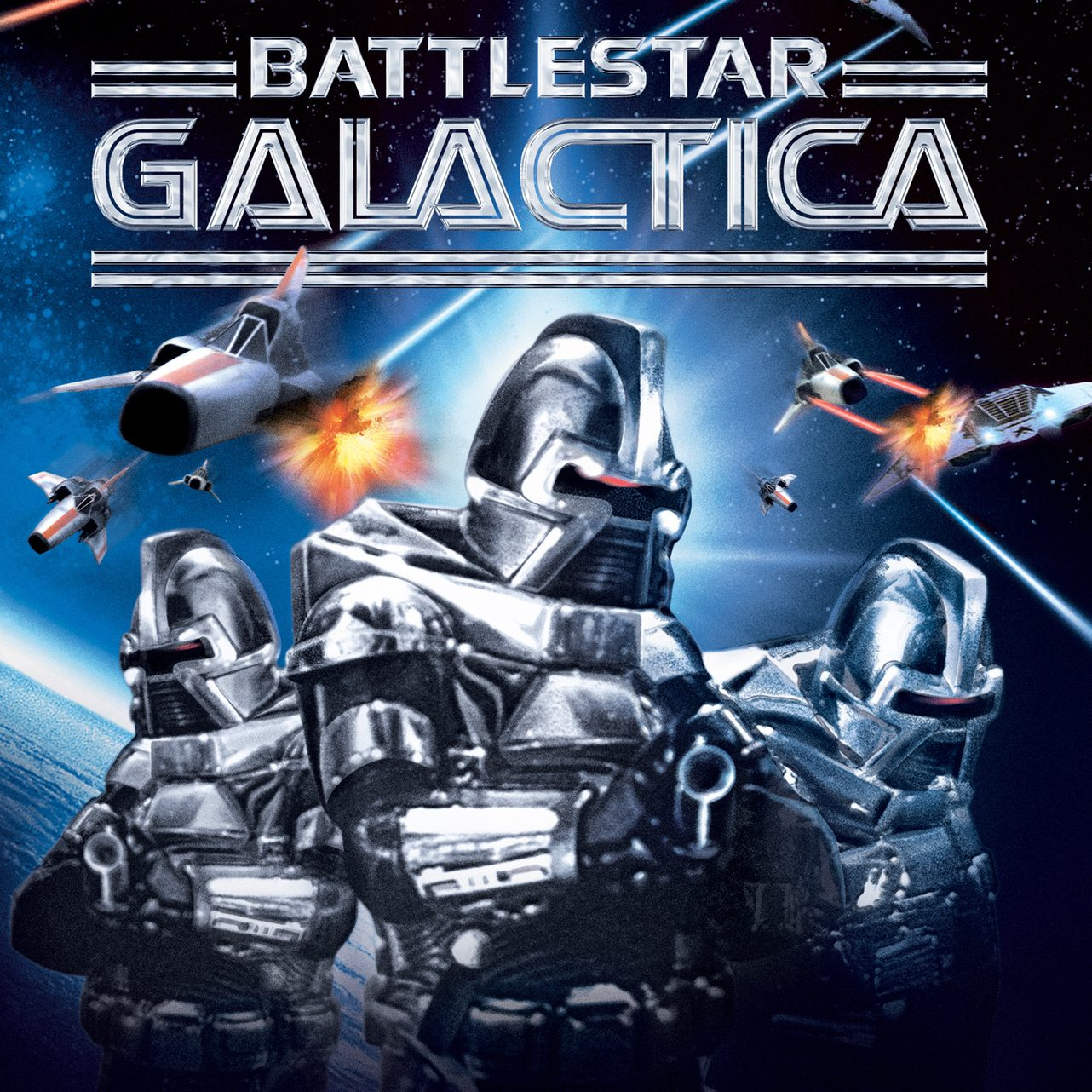 118307257 1300x1733 e1602863243954 20 Things You Probably Didn't Know About The Original Battlestar Galactica