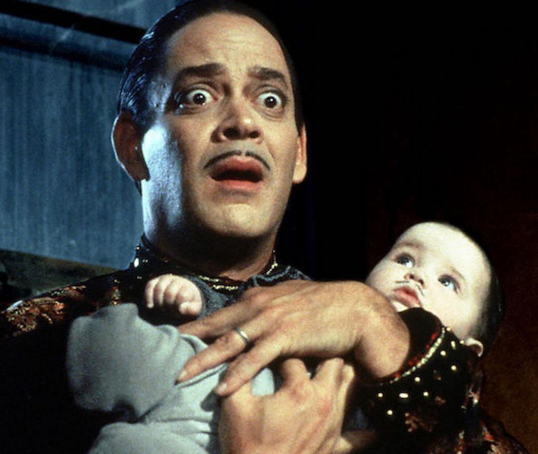 11891c1d2159f7793e9e700a16a0991a29a44c99 e1603884085995 30 Creepy and Kooky Facts About Addams Family Values