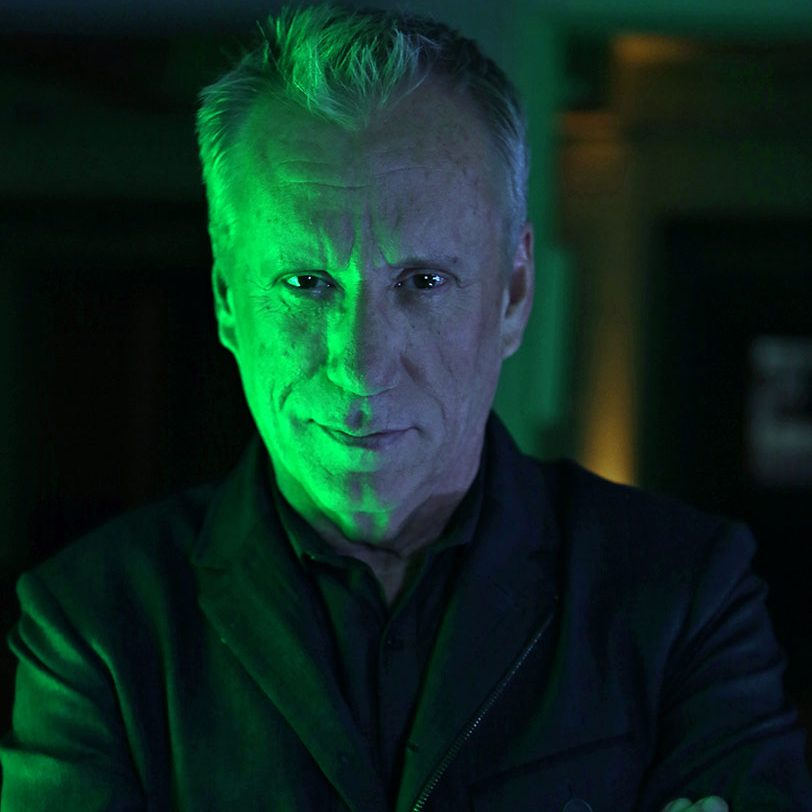 119 img9058 web e1603270404417 20 Things You Might Not Have Known About James Woods