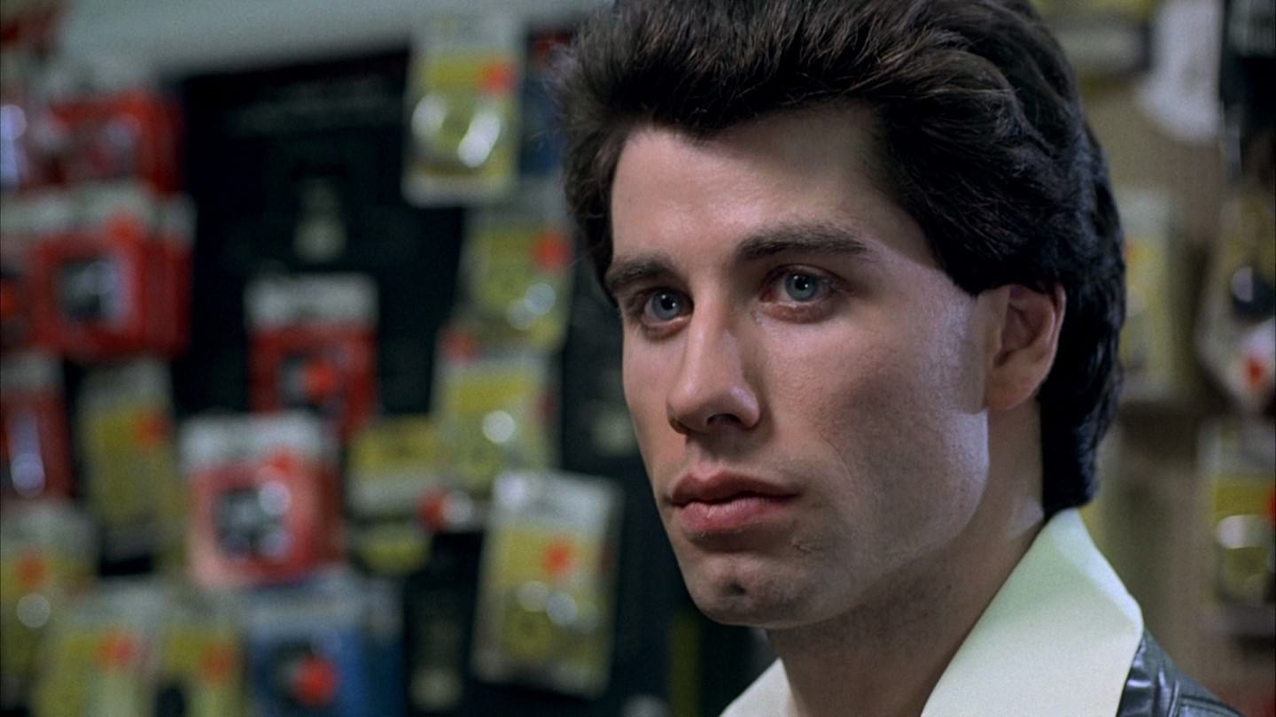 11b 1 20 Things You Might Not Have Realised About Saturday Night Fever
