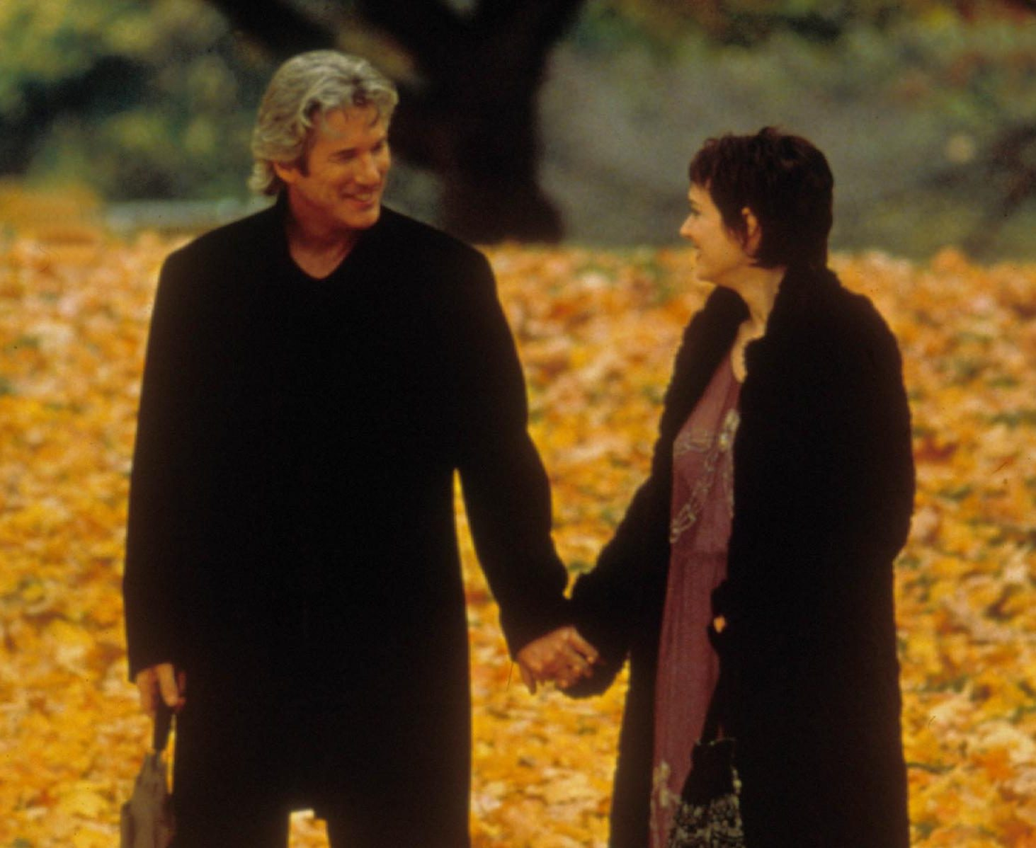 12 1 e1601974768116 20 Unrealistic (And Slightly Uncomfortable) Age Gaps Between Film Couples