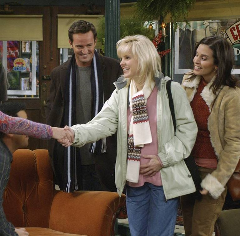 12 11 e1603448043777 20 Of The Best Celebrity Cameo Appearances On Friends