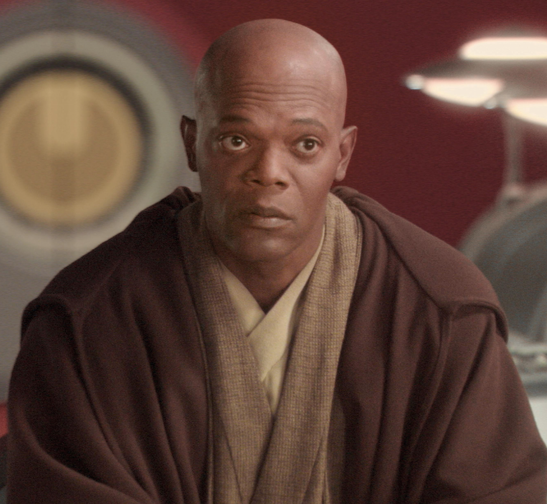 12 e1603105766504 20 Facts You Never Knew About Samuel L Jackson