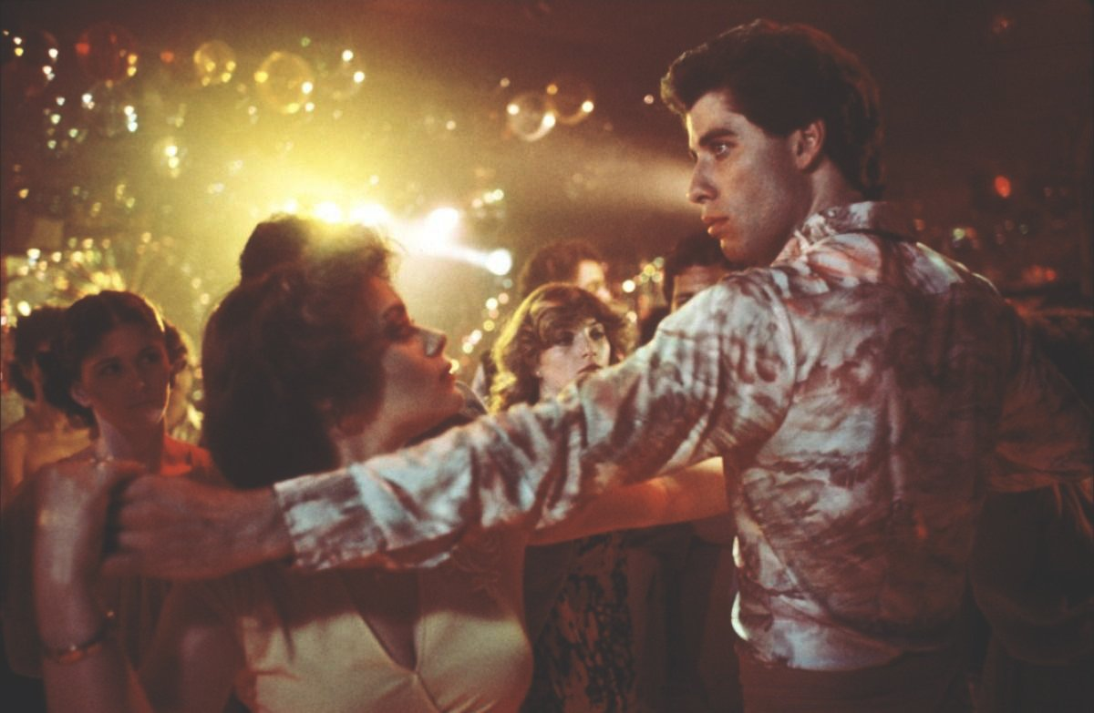12a 20 Things You Might Not Have Realised About Saturday Night Fever