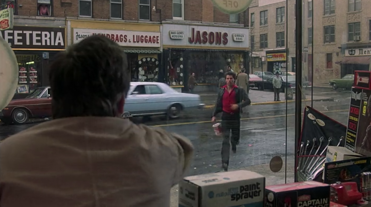 12b 20 Things You Might Not Have Realised About Saturday Night Fever