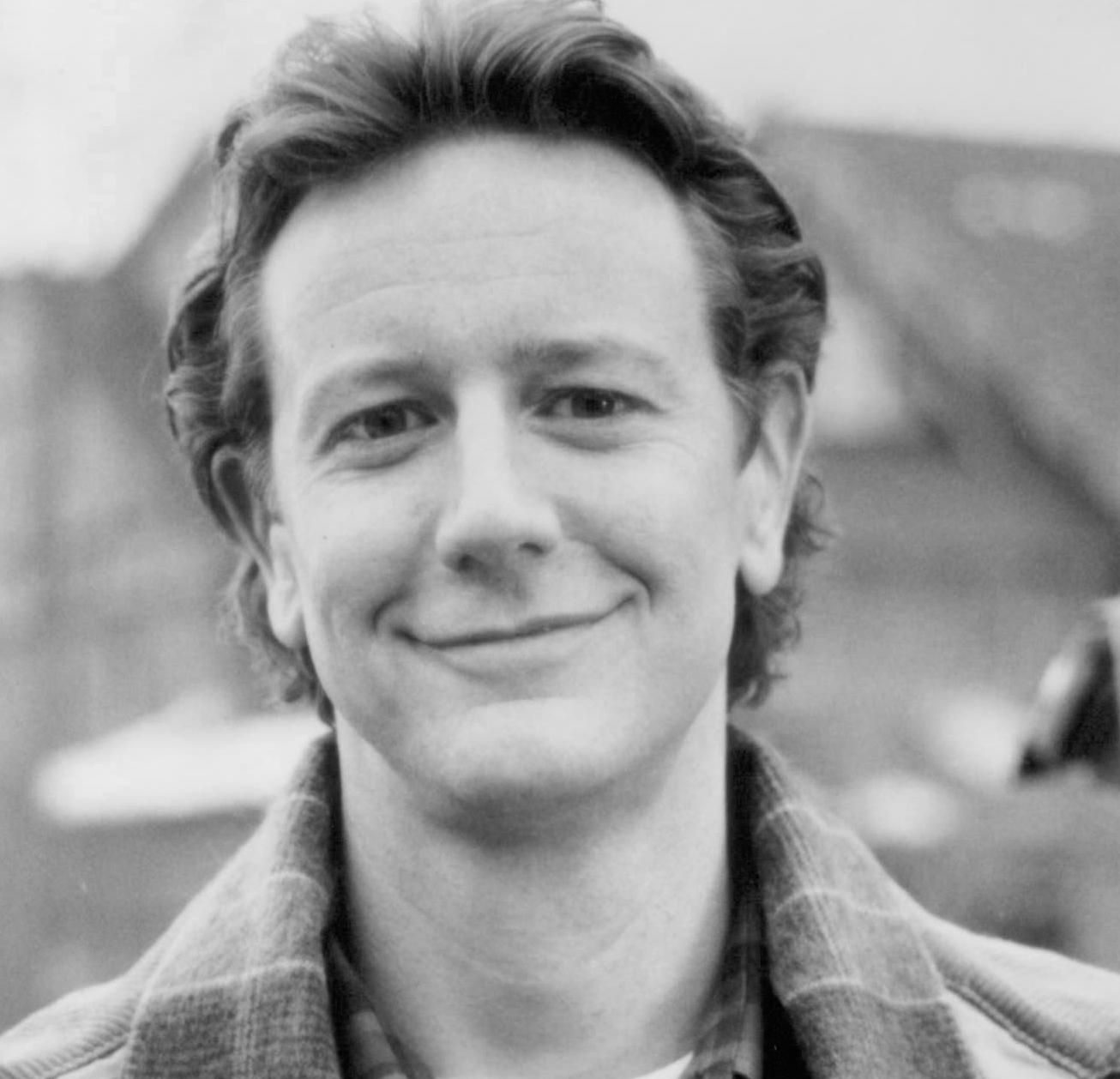 13 3 e1602500602179 Judge Reinhold: How He Got The Name 'Judge' And More You Never Knew About The 80s Star