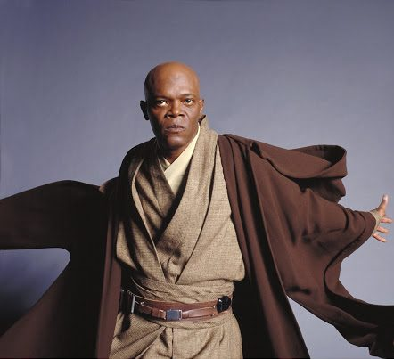 13 6 e1603105832442 20 Facts You Never Knew About Samuel L Jackson