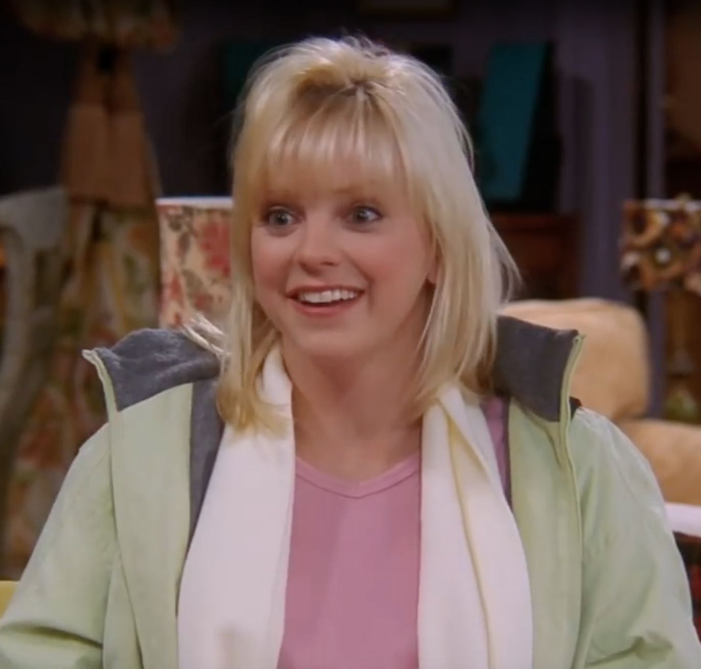 13 e1603448101745 20 Of The Best Celebrity Cameo Appearances On Friends