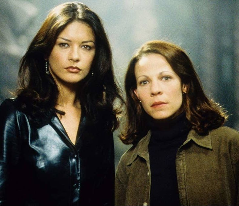 13w2 e1603183893465 20 Things You Never Knew About Catherine Zeta-Jones