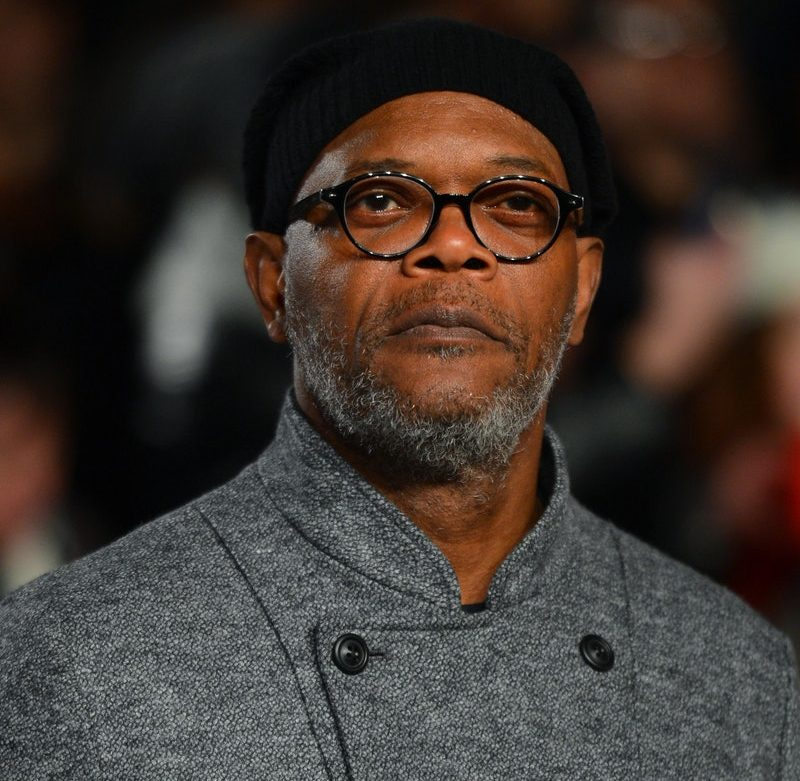 14 5 e1603103088536 20 Facts You Never Knew About Samuel L Jackson