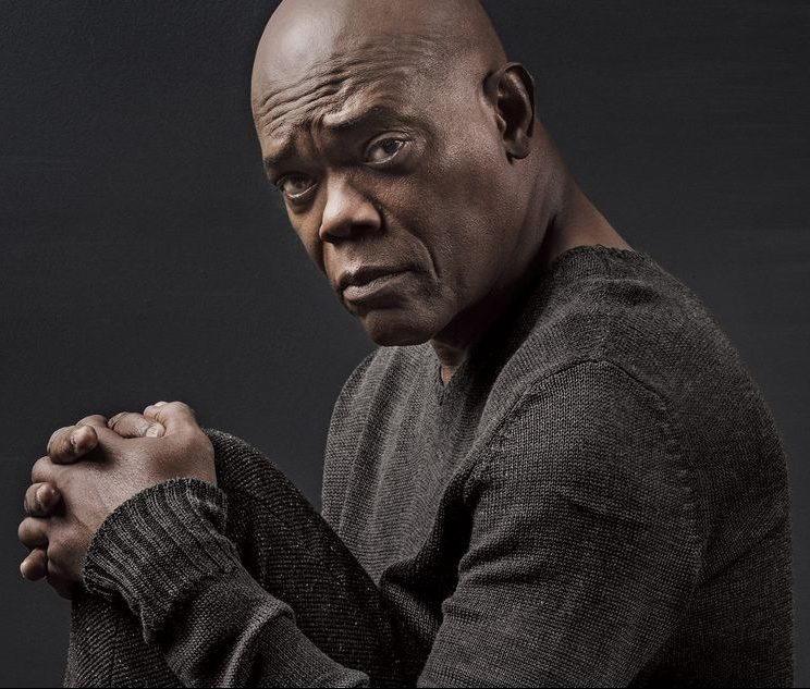 14 6 e1603108113866 20 Facts You Never Knew About Samuel L Jackson