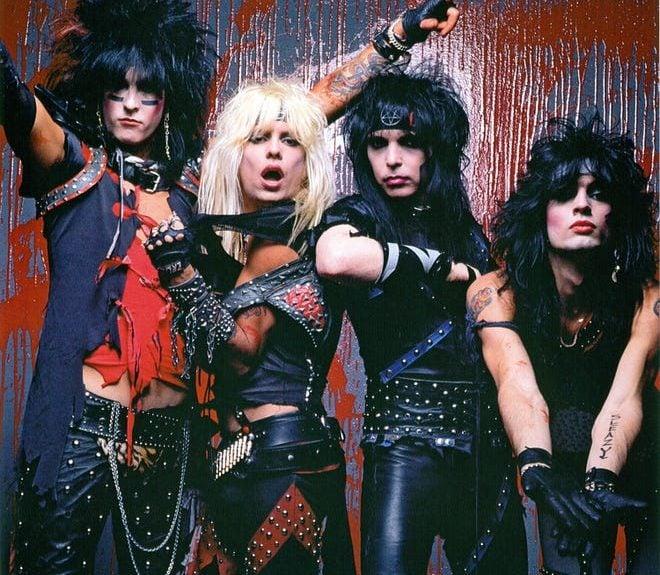 1405461691000 phxdc5 6g69q2om5hsvjmf56ei original 1 e1603794663435 10 Crazy Facts About Mötley Crüe