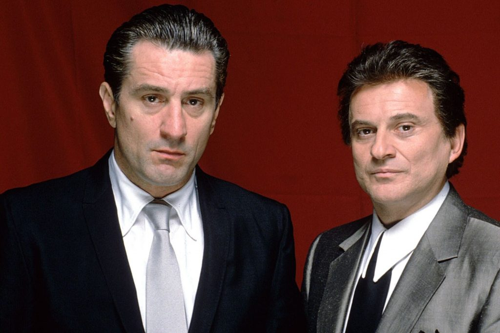 1491209599 goodfellas1 20 Facts You Never Knew About Joe Pesci