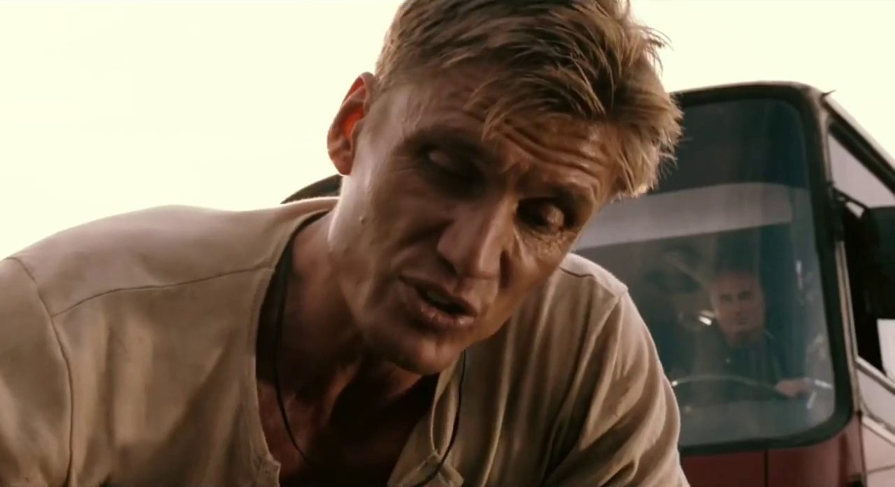 14a 1 e1605628412594 25 Things You Probably Didn't Know About Action Movie Legend Dolph Lundgren
