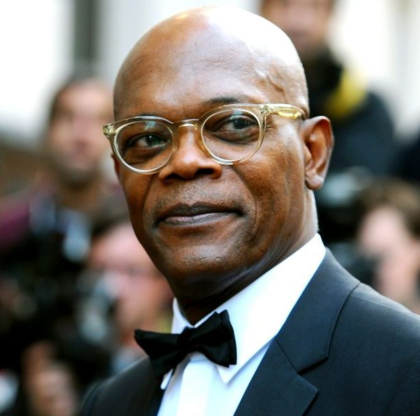 15 8 e1603108361135 20 Facts You Never Knew About Samuel L Jackson