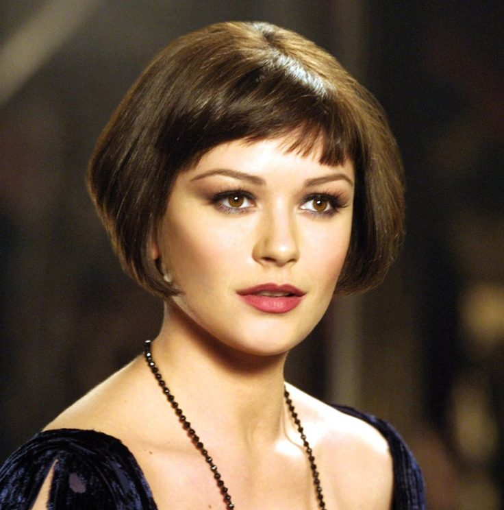 15w1 e1603183525693 20 Things You Never Knew About Catherine Zeta-Jones