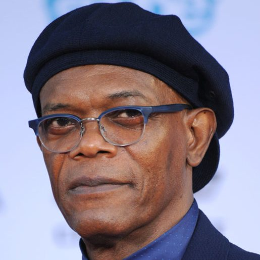 16 6 e1603108447648 20 Facts You Never Knew About Samuel L Jackson