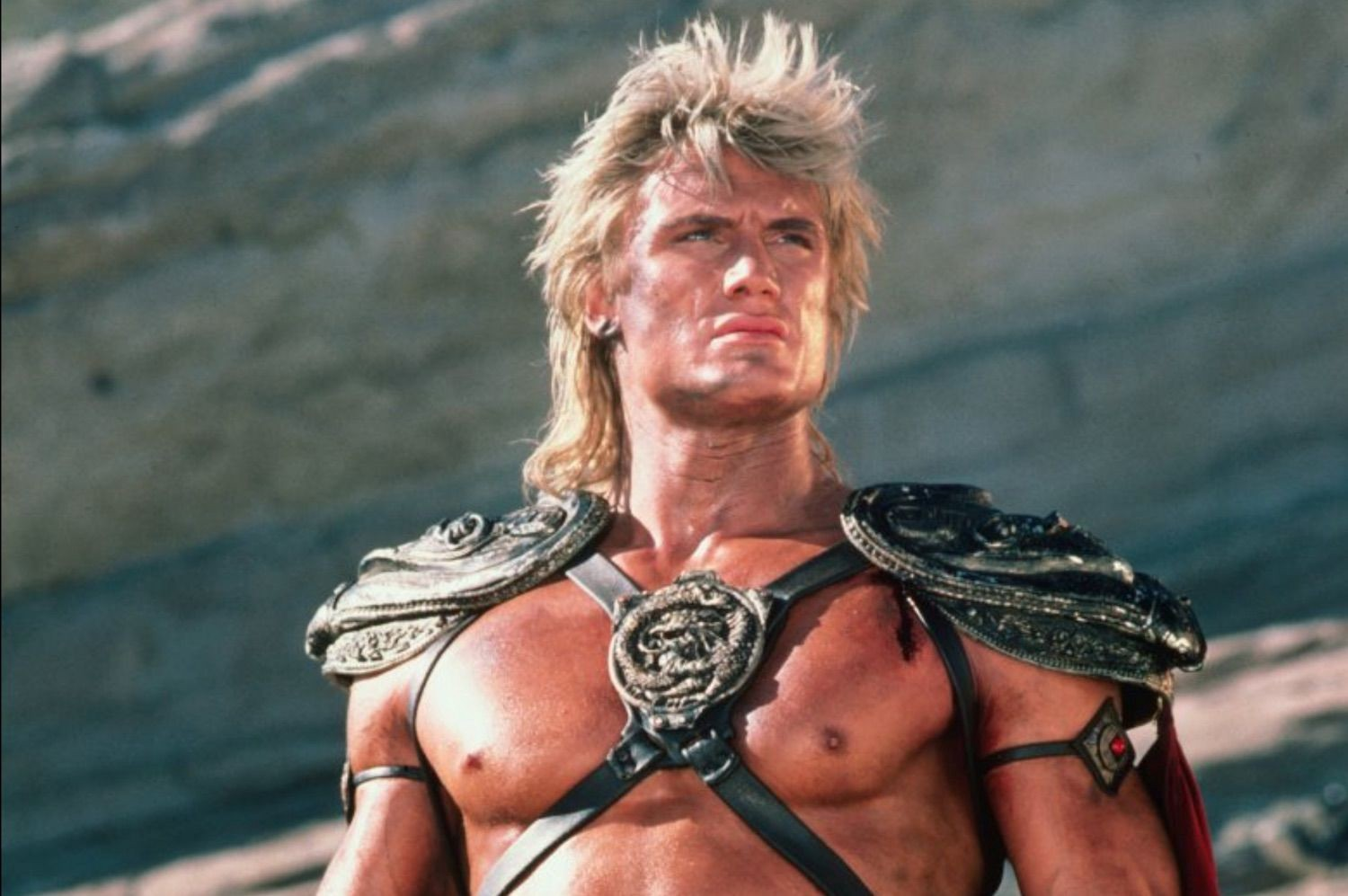 16a 25 Things You Probably Didn't Know About Action Movie Legend Dolph Lundgren