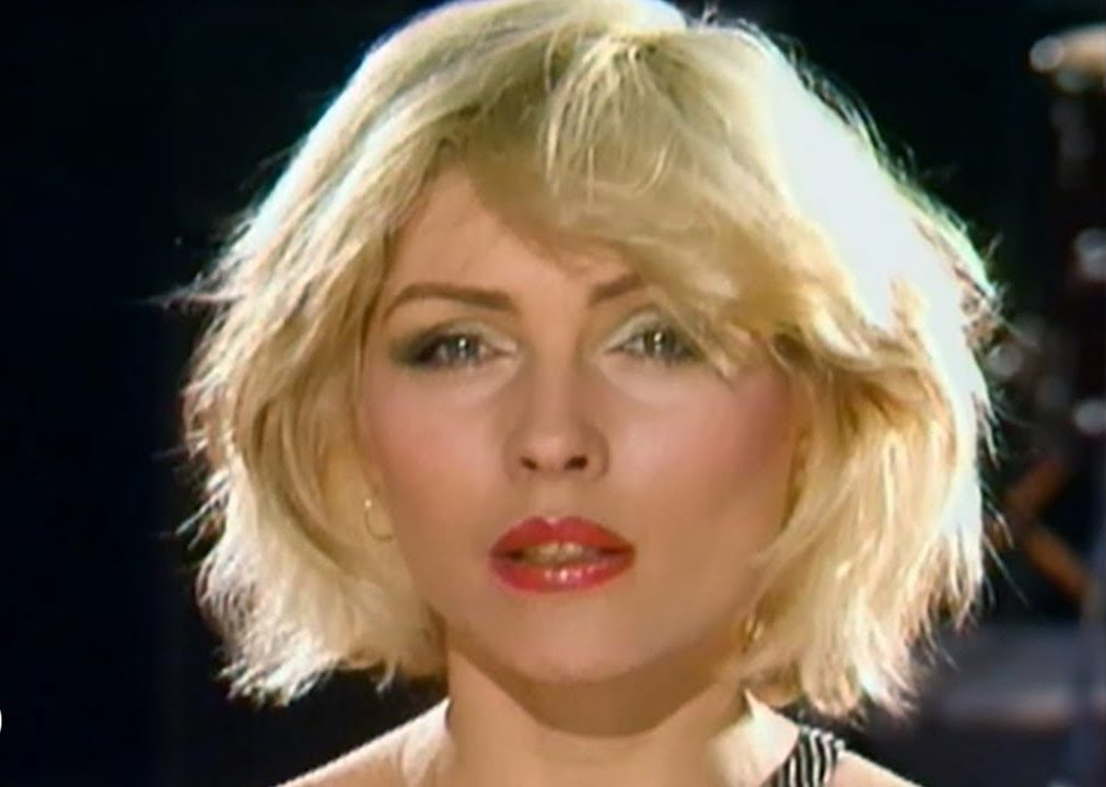 17 e1617197862566 10 Things You Never Knew About Debbie Harry
