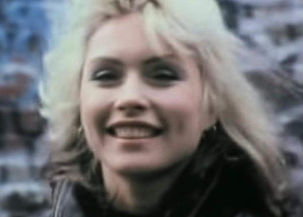 18 1 e1617197912875 10 Things You Never Knew About Debbie Harry