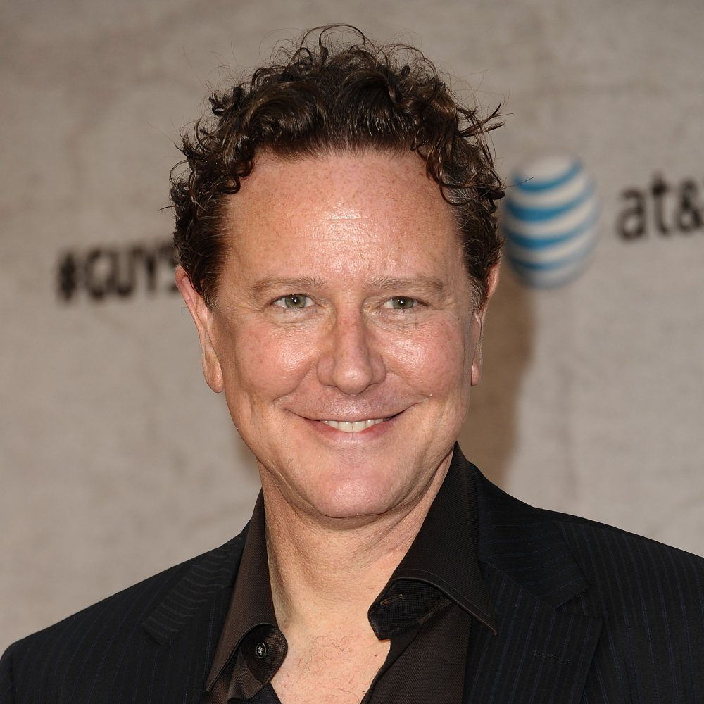 18 3 Judge Reinhold: How He Got The Name 'Judge' And More You Never Knew About The 80s Star