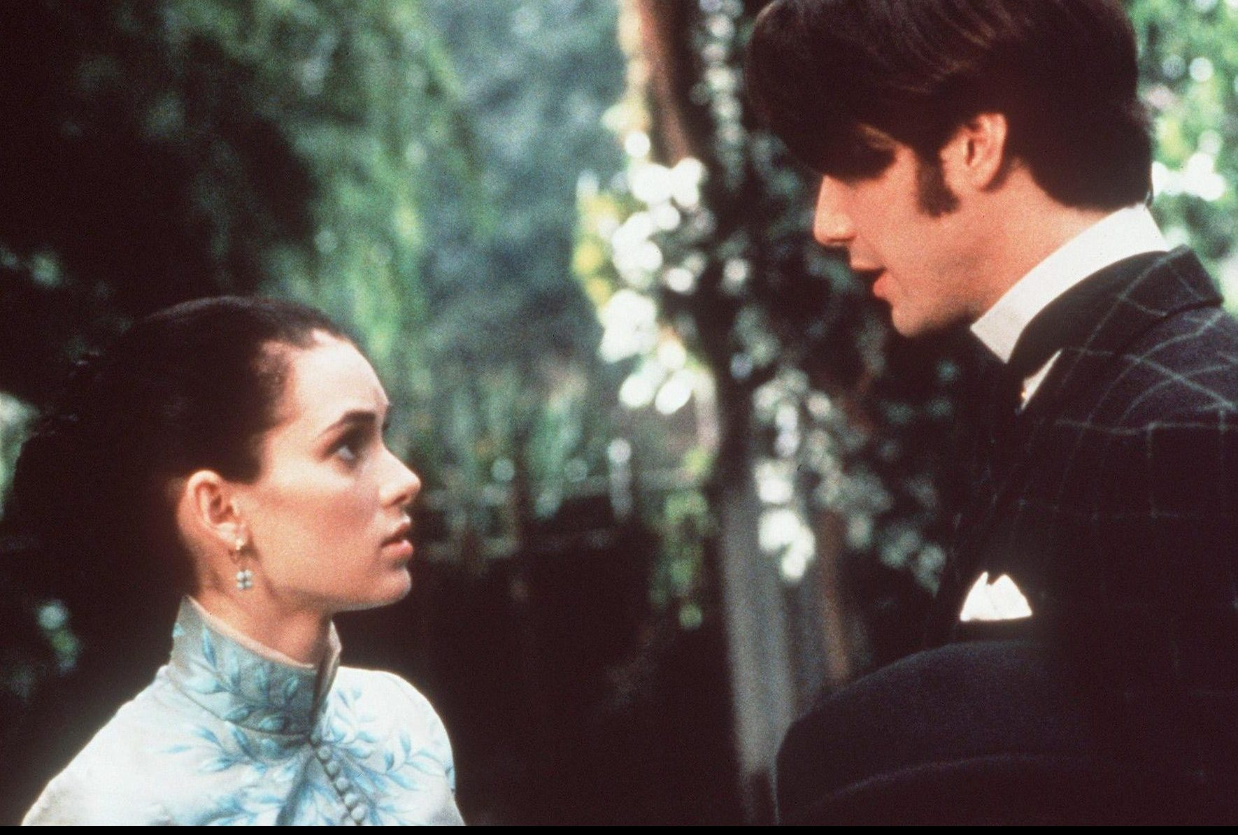 19 2 e1617289170458 20 Interesting Facts About Winona Ryder