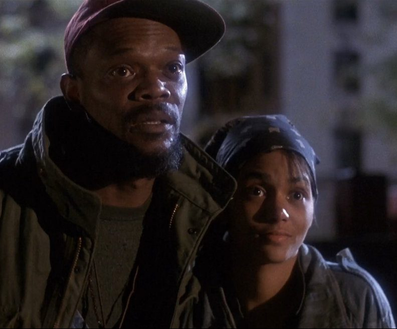 19 5 e1603108703641 20 Facts You Never Knew About Samuel L Jackson