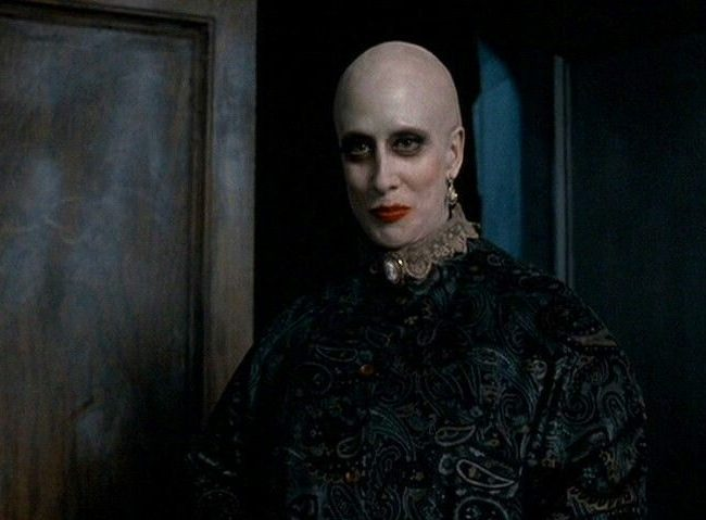 19b e1605000574175 30 Creepy and Kooky Facts About Addams Family Values