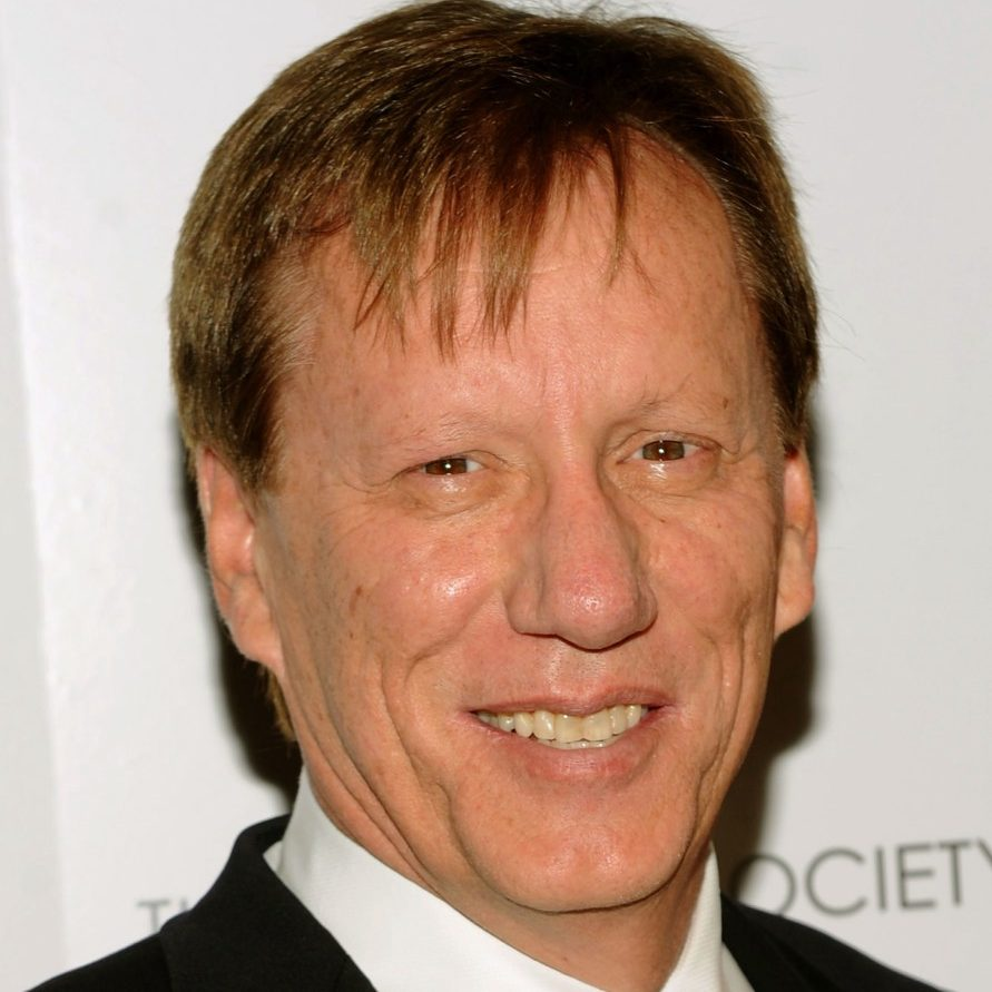 1 1bd6ymQfJJPt1jBC3GZfDA e1603209877542 20 Things You Might Not Have Known About James Woods