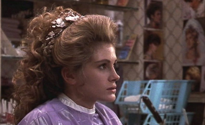 1b 3 e1606511375533 30 Fascinating Facts About The Classic 1989 Weepy Steel Magnolias