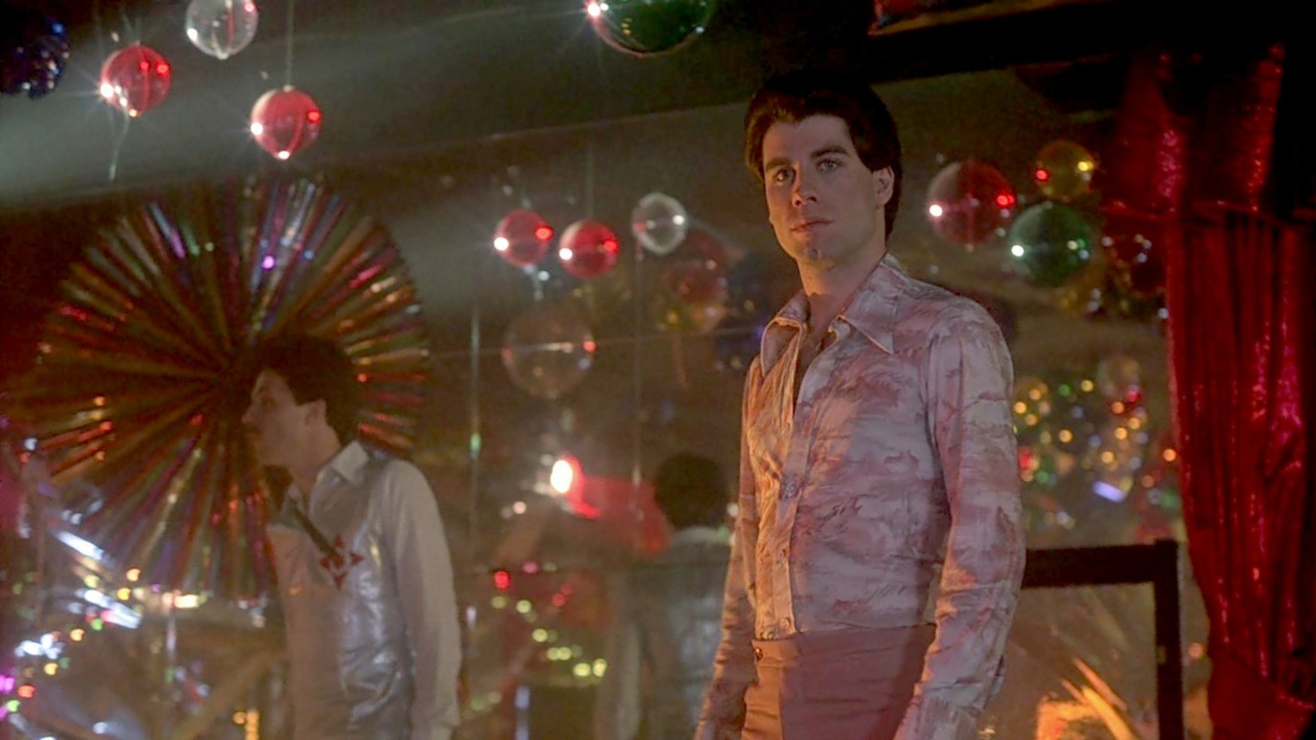 1c 1 20 Things You Might Not Have Realised About Saturday Night Fever