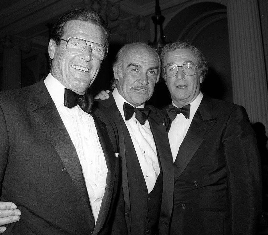 1d1ca261e73abb95fb0de07d4af9c969 e1604328744315 20 Things You Never Knew About Sean Connery