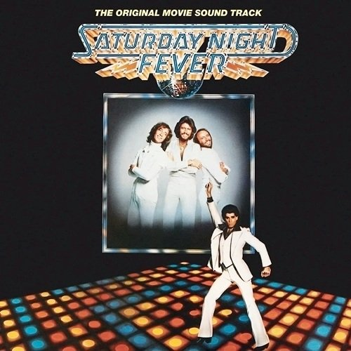 2 11 20 Things You Might Not Have Realised About Saturday Night Fever