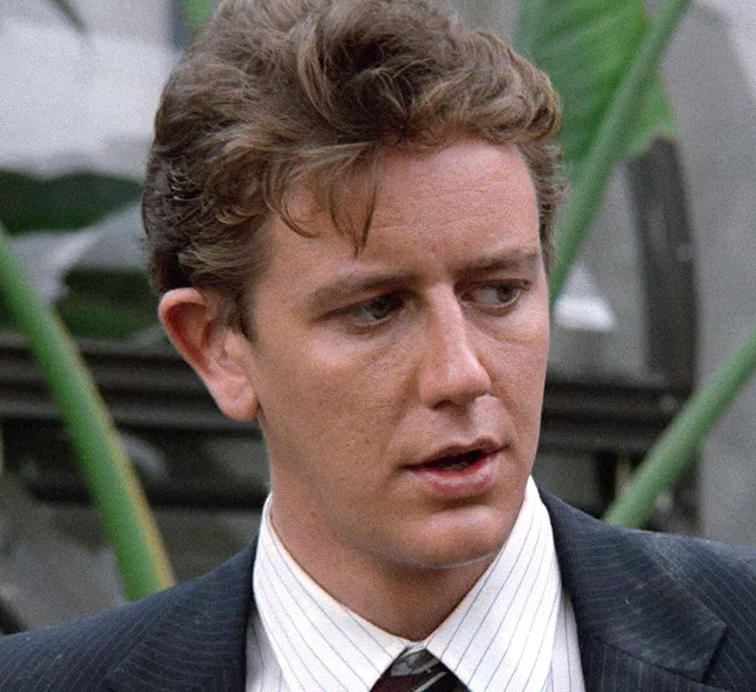 2 14 e1602497714478 Judge Reinhold: How He Got The Name 'Judge' And More You Never Knew About The 80s Star
