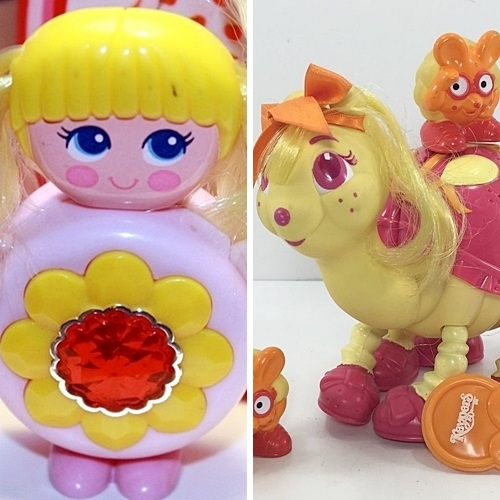 2 3 8 Reasons The 1980s Was The Greatest Decade For Toys