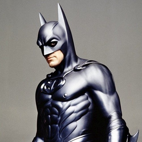 2 6 20 Things You Might Not Have Realised About The 1997 Film Batman & Robin