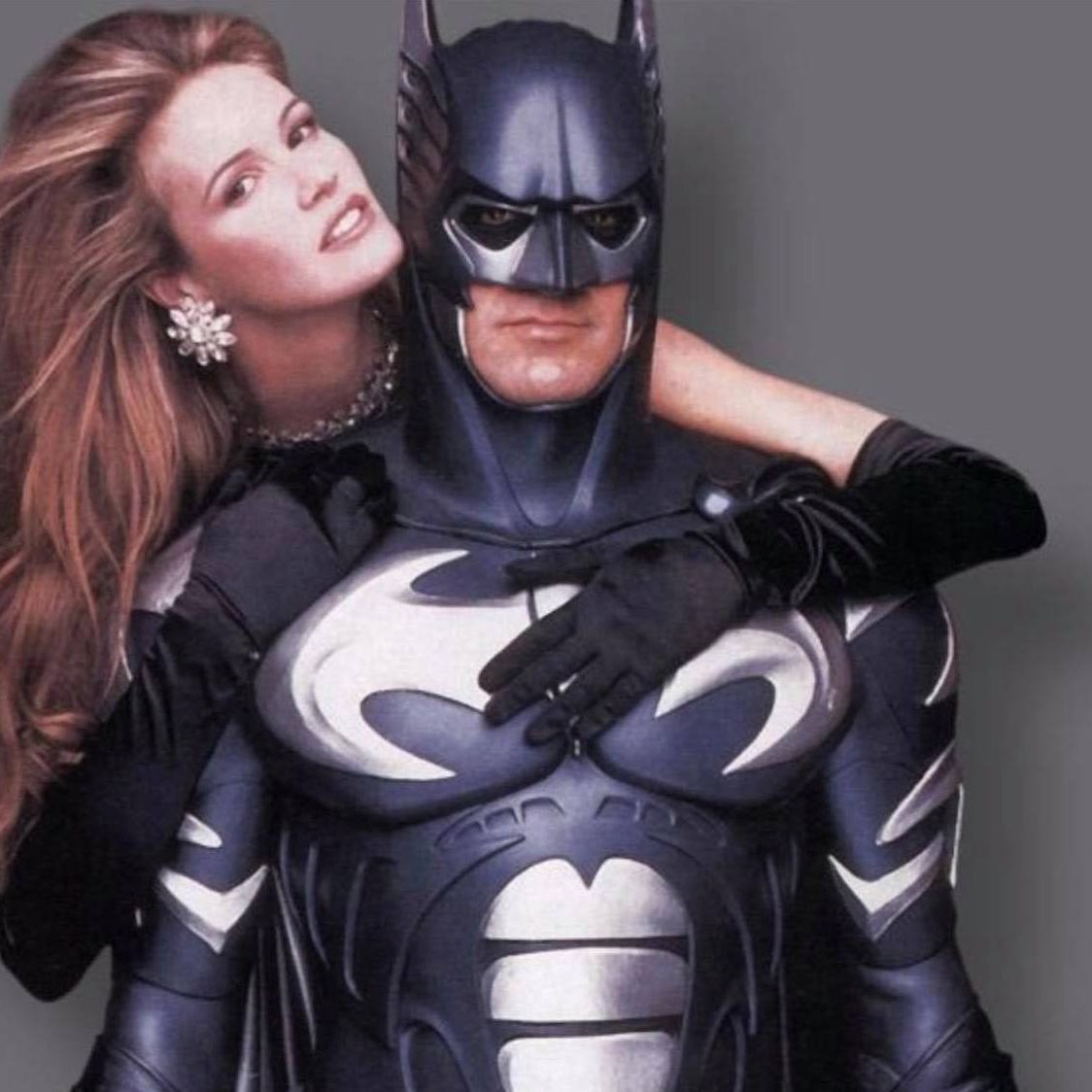 2 8 1 e1602679621966 20 Things You Might Not Have Realised About The 1997 Film Batman & Robin