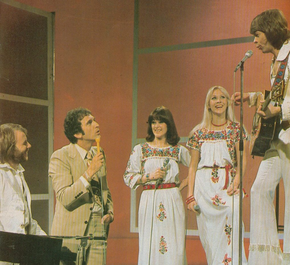 2007 06 23 1651 10 e1604673178278 40 Things You Probably Didn't Know About ABBA