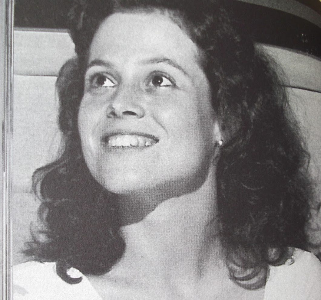 2012 0616AL e1609763070320 20 Things You Probably Didn't Know About Sigourney Weaver