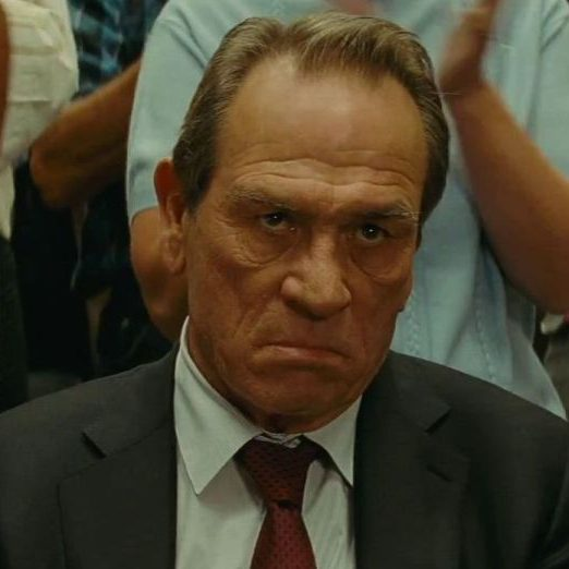 20130912181404the family 1 e1602165981408 20 Things You Never Knew About Tommy Lee Jones