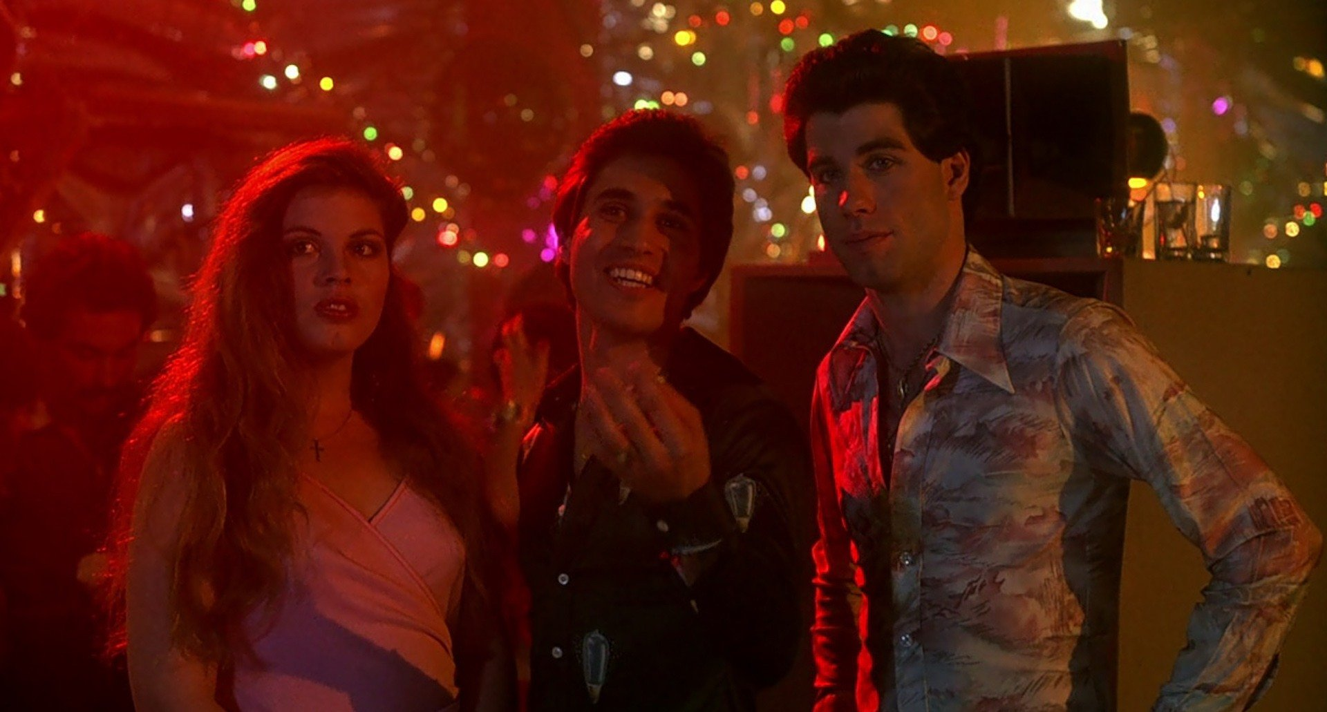 20a 20 Things You Might Not Have Realised About Saturday Night Fever